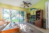 8156 Governors Way - Photo 29