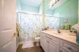 8156 Governors Way - Photo 30