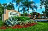 5744 Phoenix Palm Court - Photo 21