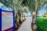 5744 Phoenix Palm Court - Photo 36