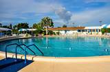 5744 Phoenix Palm Court - Photo 37