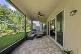 8265 Boulder Mountain Terrace - Photo 33