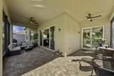 8265 Boulder Mountain Terrace - Photo 35