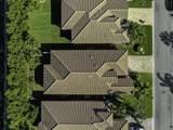 8265 Boulder Mountain Terrace - Photo 39