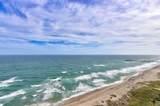 2800 Ocean Blvd - Photo 38