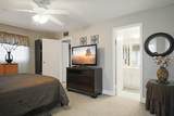 218 Waterford J - Photo 17