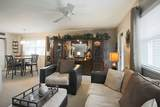 218 Waterford J - Photo 7