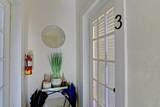 253 Oleander Avenue - Photo 34
