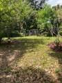 2348 Camellia Avenue - Photo 14