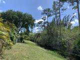 22087 Caldera Avenue - Photo 31
