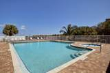 3920 Highway A1a - Photo 34
