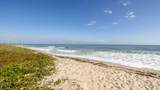 3920 Highway A1a - Photo 43