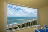 3920 Highway A1a - Photo 7
