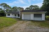 5842 Clydesdale Lane - Photo 4