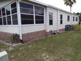 8196 Blolly Ct - Photo 15