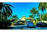 2502 Antigua Terrace - Photo 1