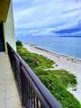 3800 Ocean Drive - Photo 32