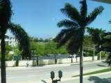 99 Mizner Boulevard - Photo 21