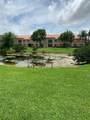 5758 Royal Lake Circle - Photo 34