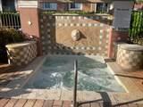 7824 Sonoma Springs Circle - Photo 5