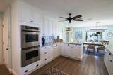 12863 Indian River Drive - Photo 15