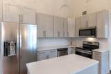 3815 Eastview Avenue - Photo 16