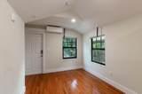 3815 Eastview Avenue - Photo 28