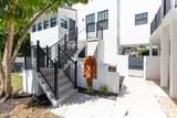 3815 Eastview Avenue - Photo 32