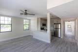 3815 Eastview Avenue - Photo 45