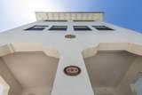 3815 Eastview Avenue - Photo 8