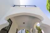 3815 Eastview Avenue - Photo 9