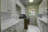 17698 Middlebrook Way - Photo 19