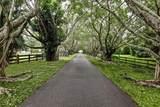 8563 Horseshoe Lane - Photo 38