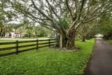 8563 Horseshoe Lane - Photo 44