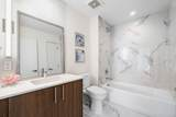 236 Fifth Avenue - Photo 15