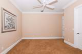 7965 Saddlebrook Drive - Photo 33