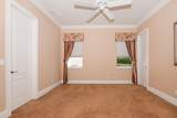 7965 Saddlebrook Drive - Photo 34