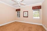 7965 Saddlebrook Drive - Photo 36