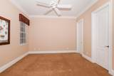 7965 Saddlebrook Drive - Photo 37