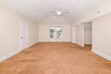 7965 Saddlebrook Drive - Photo 56