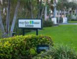 3590 Ocean Boulevard - Photo 14
