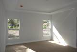 16858 72nd Road - Photo 10