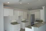 16858 72nd Road - Photo 5