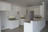 16858 72nd Road - Photo 6