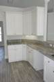 16858 72nd Road - Photo 7