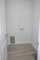16858 72nd Road - Photo 9
