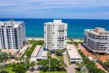 3201 Ocean Boulevard - Photo 27