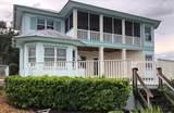 556 Saint Lucie Crescent - Photo 35