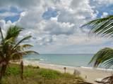 4748 Ocean Boulevard - Photo 31