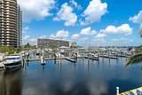 100 Lakeshore Drive - Photo 37